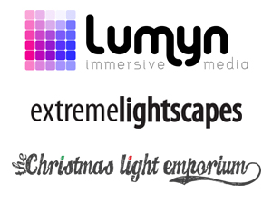 Lumyn Logo
