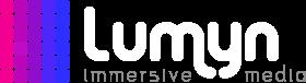 Lumyn Immersive Media