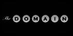 The Domain - Austin