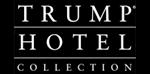 Trump Hotel, New York