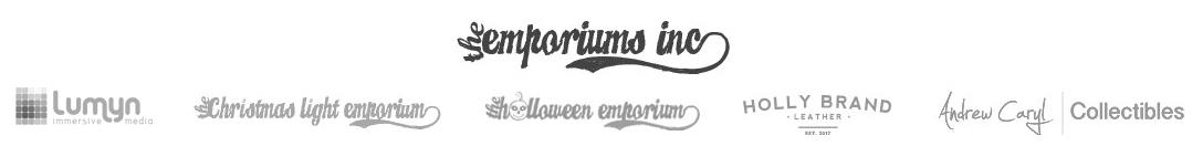 The Emporiums